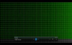 Screen shot 2018-09-02 at 10.30.46 PM