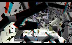 Screen shot 2018-09-02 at 10.31.35 PM