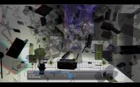 Screen shot 2018-09-02 at 10.31.42 PM