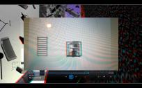 Screen shot 2018-09-02 at 10.33.49 PM