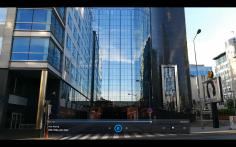 Screen shot 2018-09-02 at 10.34.19 PM