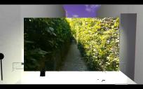 Screen shot 2018-09-02 at 10.39.08 PM
